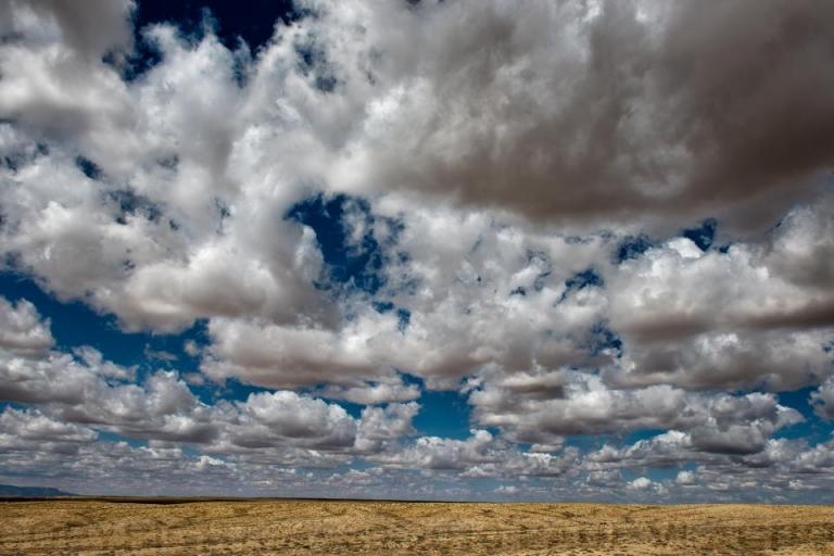 Colorado - 2012