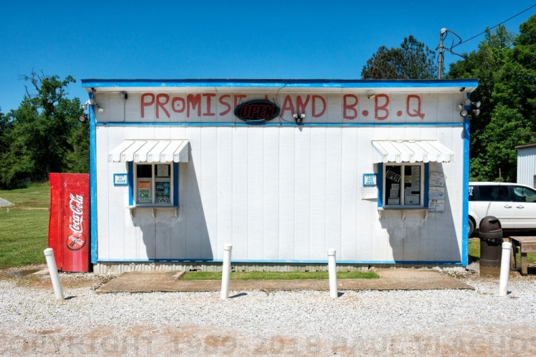Southern Alabama - 2013