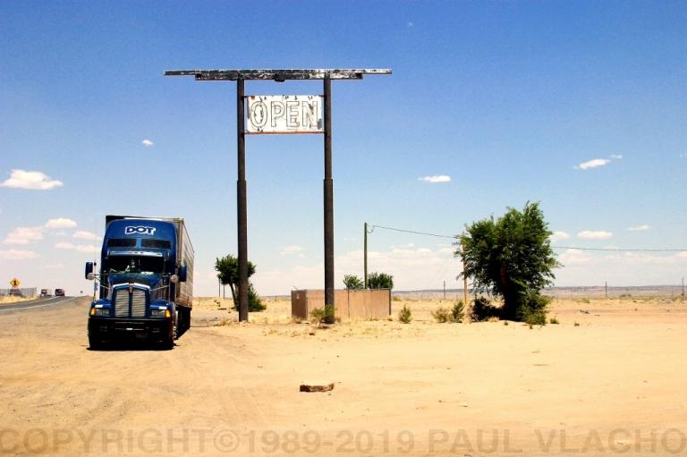 Arizona - 2012