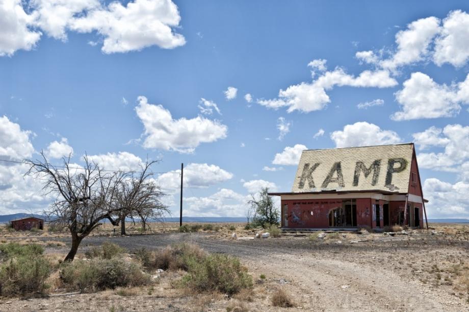 Arizona - 2007