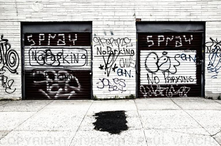 Brooklyn - 2011